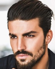 business professional hairstyles