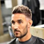 cool hairstyles men men's