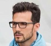 cool hairstyles men