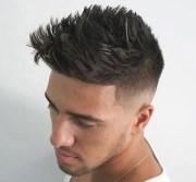 cool hairstyles men 2019