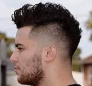 top men's fade haircuts 2017