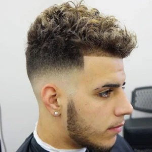 Long Hairstyles For Men 2019 Mens Hairstyles Haircuts