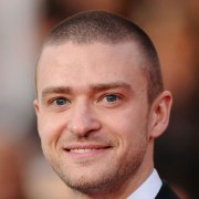 buzz cut hairstyles men's