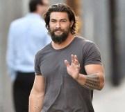 beard styles 2017 men's