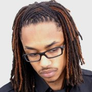 dreadlock styles men men's