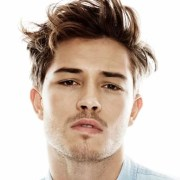 cute hairstyles guys 2019