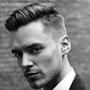 cute hairstyles guys 2019