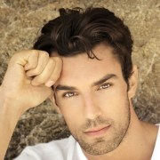 sexy hairstyles men 2018