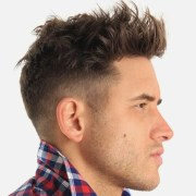quiff haircuts men men's