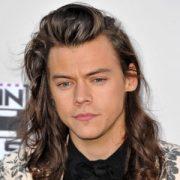 celebrity hairstyles men 2019
