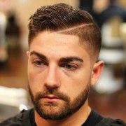 good haircuts men men's
