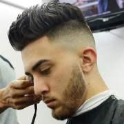 good haircuts men 2020