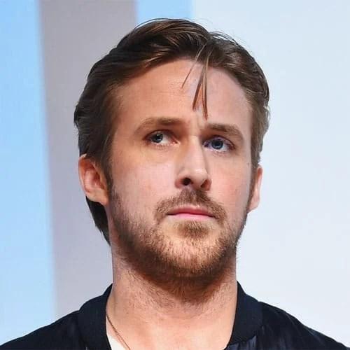 Ryan Gosling Haircut  Mens Hairstyles  Haircuts 2019