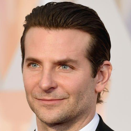 Bradley Cooper Haircut Mens Hairstyles Haircuts 2019