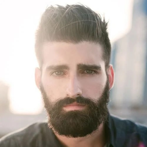 Short Hairstyles For Oval Faces Male Hairsjdi Org