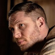 tom hardy haircut men's hairstyles