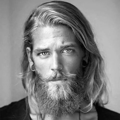 Flow Hairstyles For Men Mens Hairstyles Haircuts 2017