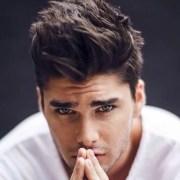 pretty boy haircuts 2019 update