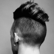 frat haircuts men's hairstyles