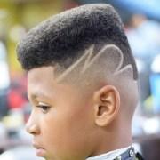 flat top haircuts 2019