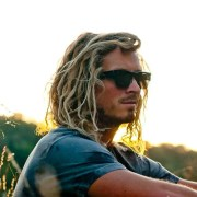 surfer haircuts men men's