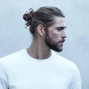 haircut names men - types of