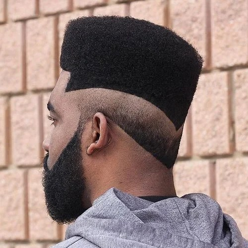 23 Dope Haircuts For Black Men Mens Hairstyles