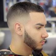 hairstyles balding men men's