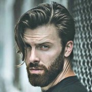 men's haircuts women love