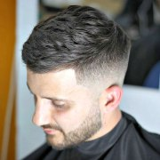 cool short haircuts and hairstyles