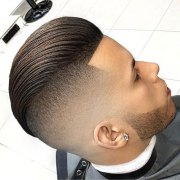 shape haircut styles men's