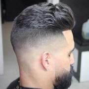 shape haircut styles