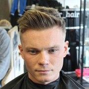 men's hairstyles in 2017