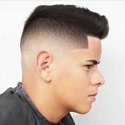 maintenance haircuts