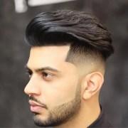 shape haircut styles men's
