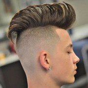 top 101 hairstyles men