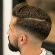 haircuts girls guys