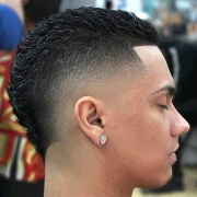 mexican hair - haircuts