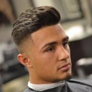 mexican hair - haircuts