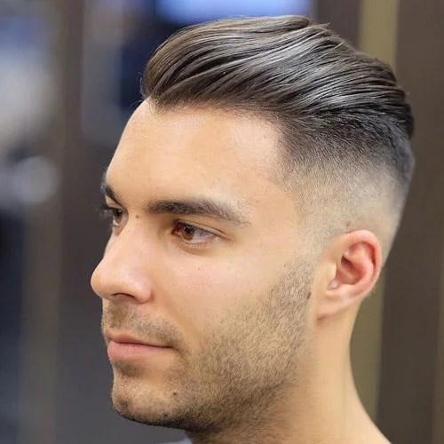 17 Cool Haircut Ideas For Men 2019 Guide