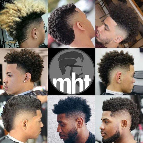 15 Best South Of France Haircuts 2019 Guide