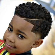 black boys haircuts 2018