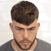 haircuts men 2017