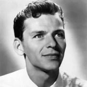 1950s hairstyles men men's