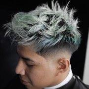 haircuts men 2018