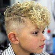 cool haircuts boys 2019