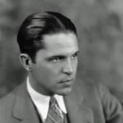 vintage 1920s hairstyles men