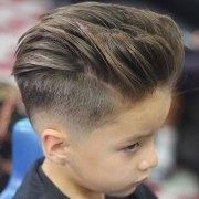 cool haircuts boys 2020