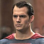 superman haircut men's hairstyles