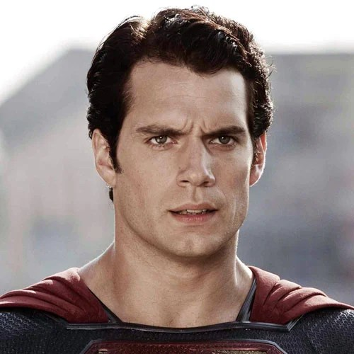 Superman Haircut Mens Hairstyles Haircuts 2019